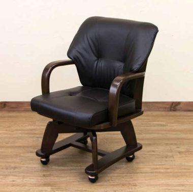 座り心地の良いおすすめダイニングチェア4